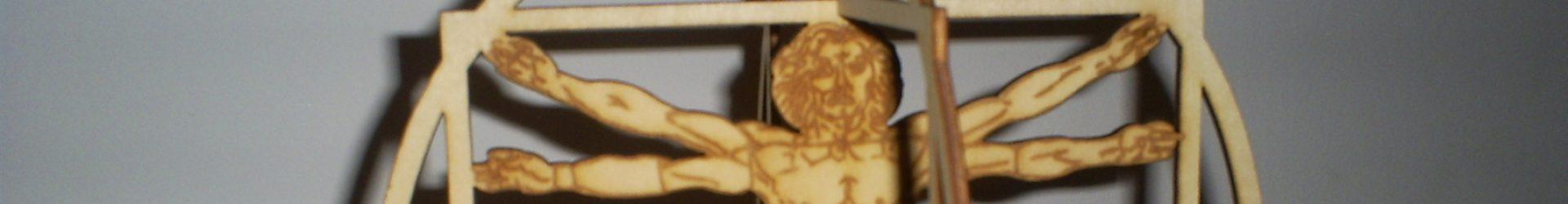Leonardowerkstatt