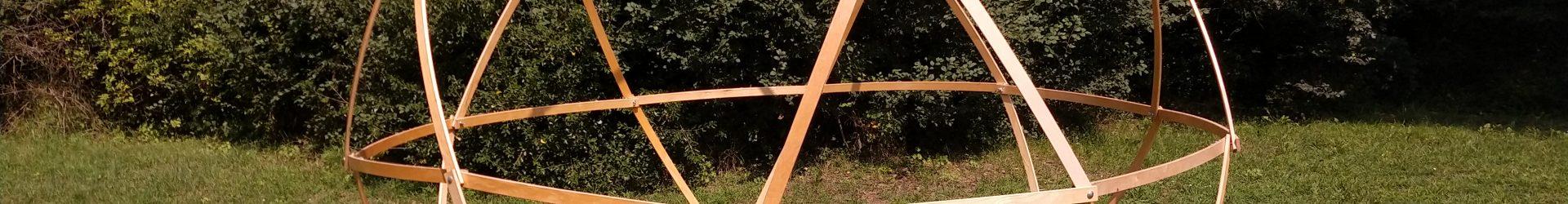 Kugel Icosidedocahedron