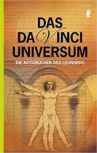 Das da Vinci Universum
