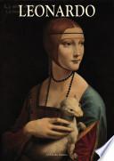 Leonardo oder das Universalgenie