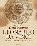 Codex Atlanticus – Leonardo da Vinci