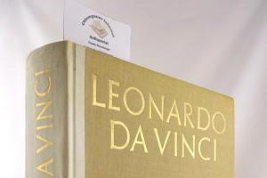 Leonard da Vinci. Das Lebensbild eines Genies
