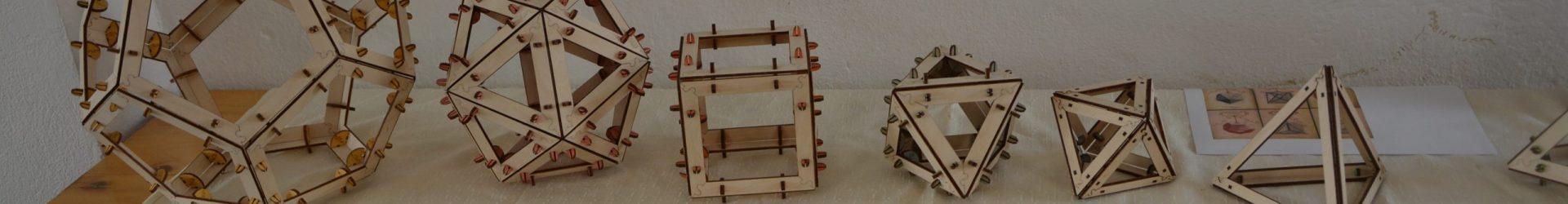 Hersteller: Woodheros
